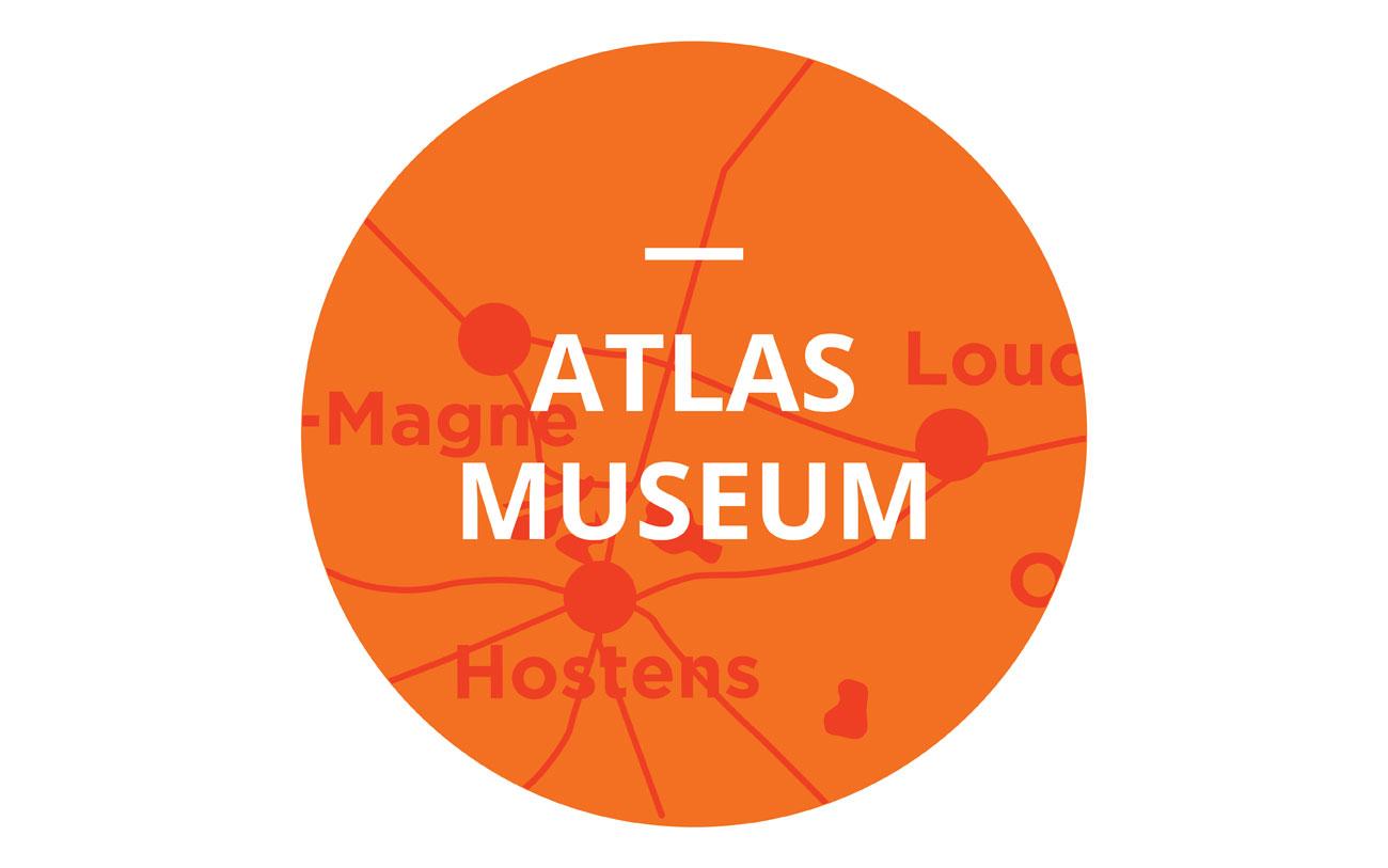 ATLAS MUSEUM