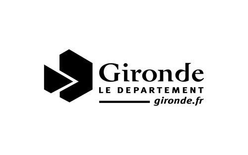Le Conseil Général de Gironde