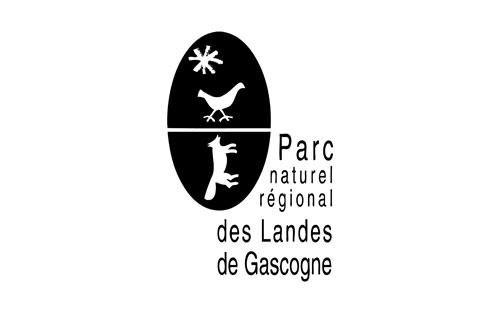 Le Parc Naturel Régional des Landes de Gascogne : PNRLG — L'Ecomusée de Marquèze