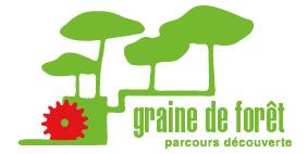 logo-grainedeforet