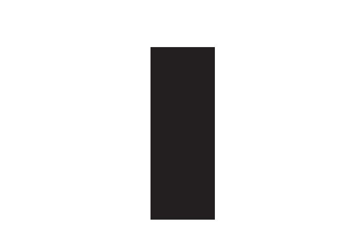 Le vieux père (la statue)