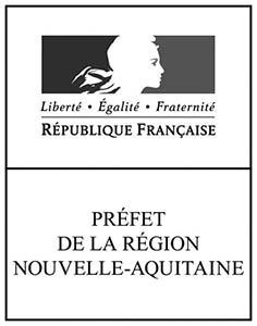 Ministrère de la culture et de la communication : DRAC Aquitaine, Direction régionale des affaires culturelles