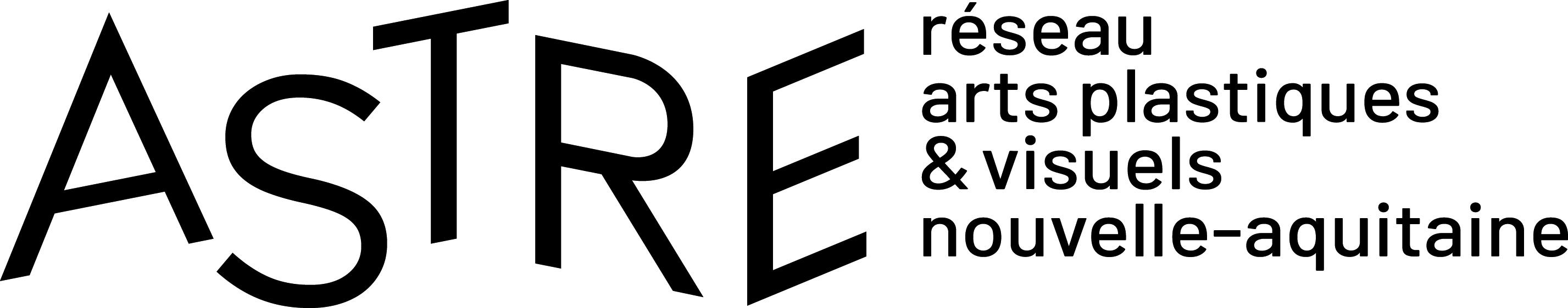 logo-CSA