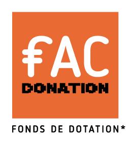 FAC DONATION
