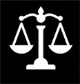 logos des partenaires