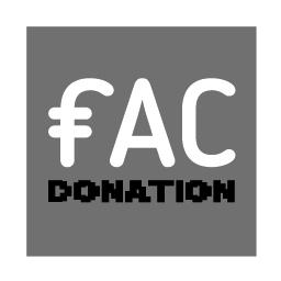 FAC DONATION - Fonds de dotation